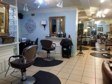 Lexington Kentucky Booth Rental Salon at the towers 40502 Hair Salon Hair Coloring Hair Cuts Highlights waxing makeup applications prom hair Chevy Chase Hanover Towers
